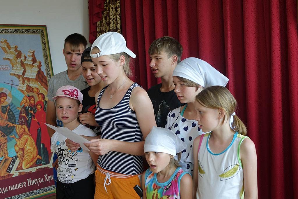 Детский дом чебаркуль дети фото